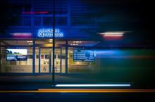 Sprzedaż i wycena nieruchomości w Oslo / Akershus
