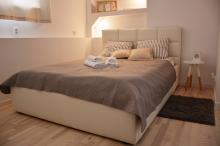 Apartament w centrum Gdyni - ceny promocyjne powyżej 6 dni
