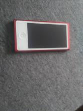 iPod  7G  16 gb prawie nowy