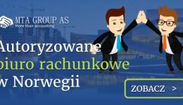 Księgowość i doradztwo - biuro rachunkowe MTA Group