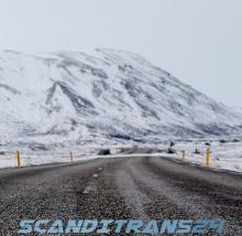 Tanie przesyłki do Norwegii