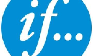 UBEZPIECZENIA DLA FIRM - dostosowane dla Twoich potrzeb
