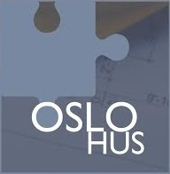Praca w Oslo - branża budowlana!