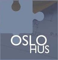 Betoniarz - Oslo