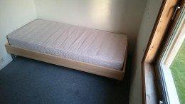Wolny pokój do wynajęcia w Drammen od zaraz.