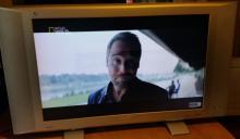Telewizor lcd  30\\\' Philips