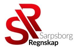 Profesjonalne usługi księgowe_cała Norwegia_Doradztwo_rabat 10% na cały 2019 rok!
