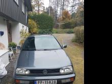Sprzedam VW Golfa 3  / Sprzedam VW Bora