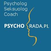 Psycholog, psycholog dziecięcy, seksuolog On-Line
