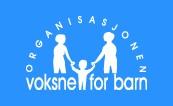 Organizacja Voksne For Barn – profesjonalne porady dla rodzin i innych osób dorosłych