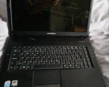 Laptop 15\\\' Emachines E520 /Acer/