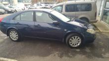 Sprzedam - Nissan Primera