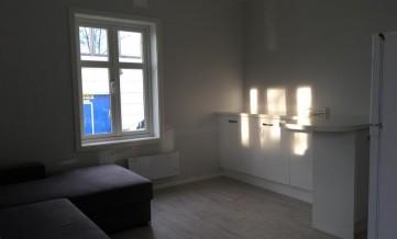 Mieszkanie w Drammen