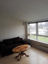 Wynajmę duzy jasny pokój w Sarpsborgu