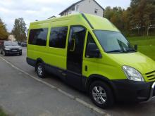 Iveco Daily 35S12