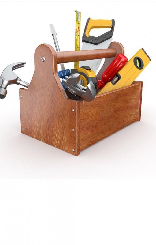 Szukam pracy -Hydraulik-pomocnik budowlany ,