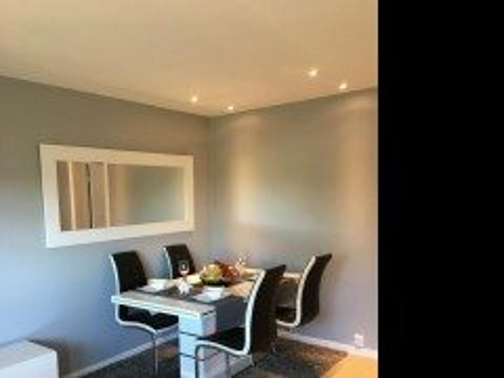 Malowanie, szpachlowanie,ściany dekoracyjne, mikrocement