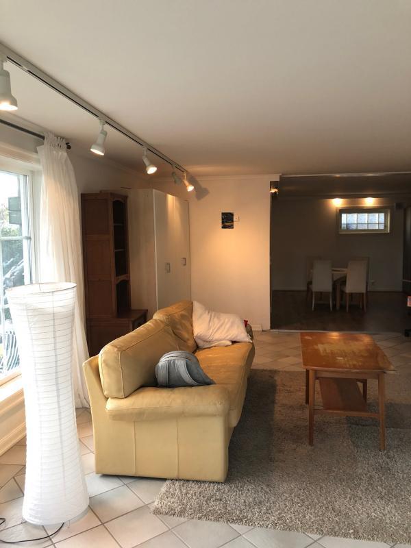 mieszkanie do wynajecia na snarøya