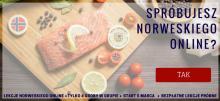 Co wybierzesz: lekcje norweskiego stacjonarnie czy online na żywo gdziekolwiek jesteś?