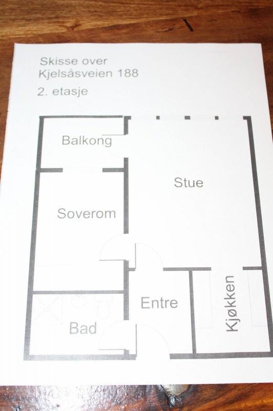 Mieszkanie do wynajecia