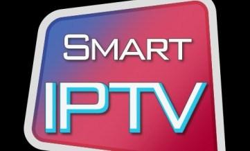 Polska telewizja przez internet Smart TV