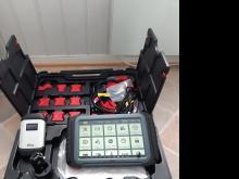 Elektronika Samochodowa DPF,AIR BAG,ABS,SRS,IMMO,TPMS,BMS,PIN CODE