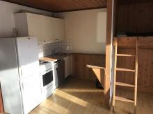 Mieszkanie do wynajęcia od zaraz, Hosle 7000 kr