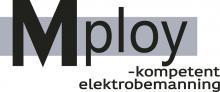 Zatrudnimy elektrykow z DSB– projekty w Oslo