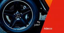 Mechanicy samochodowi/blacharze-stale zatrudnienie