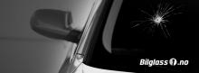Wymiana szyb samochodowych / Naprawa tzw. \\\'pajączków\\\' na koszt ubezpieczyciela / Usługi szklarskie - Oslo i Akershus