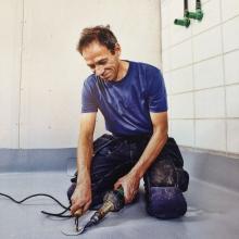 Dekarz (membrany PVC, papy termozgrzewalne) - Oslo i okolice