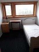 pokój do wynajęcia w Oslo