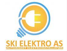 ELEKTRYK Z DSB / POMOCNIK ELEKTRYKA