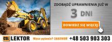 Uprawnienia: Maszyny Budowlane i Drogowe,Spawanie, UDT/ Kursy zawodowe już w 3 dni