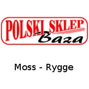 POLSKI SKLEP SPOZYWCZY-BAZA