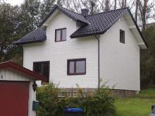 Pokój do wynajęcia we Fredrikstad