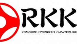Klub Karate Romerike Kyokushin w Lørensko
