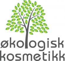 Ekologiczne kosmetyki_Sklep ON-LINE_PREZENT do każdego zamówienia