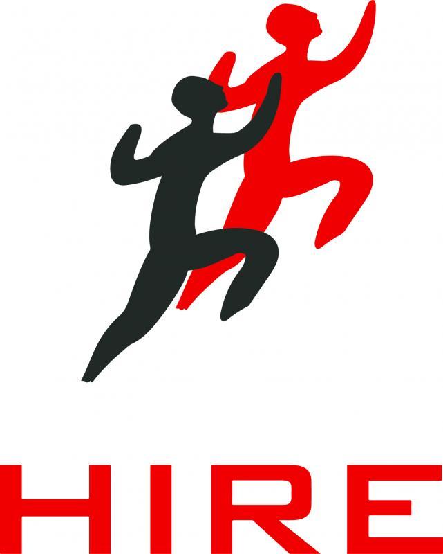 HIRE Sandefjord - Murarz