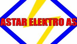 Elektryk z DSB