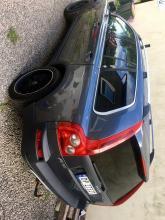 Volvo xc90 super stan 7-mio Osobiwy
