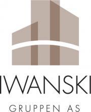Import materiałów budowlanych z Polski + montaż - IWANSKI GRUPPEN AS - NAJNIŻSZE CENY