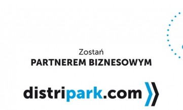 Współpraca biznesowa Polska - Norwegia
