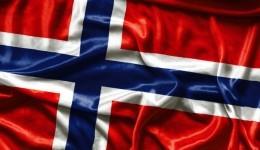 Nauka Norweskiego i Angielskiego [Online]