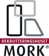 Monter wentylacji - zlecenia na terenie całej Norwegii