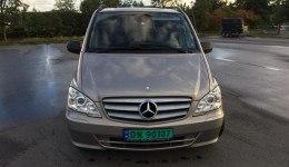 Sprzedam Mercedesa