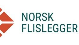 Ułatwiliśmy dostęp do aktualnych informacji na temat norweskich przepisów budowlanych