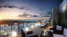 Zainwestuj w nieruchomość gwarantującą zysk_Modern Tower i ATAL Baltica Towers