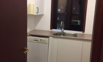 Apartment for rent/ Mieszkanie do wynajęcia