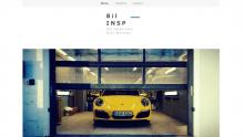 Bil INSP - sprawdzenie i ocena rzeczywistego stanu samochodu!!!